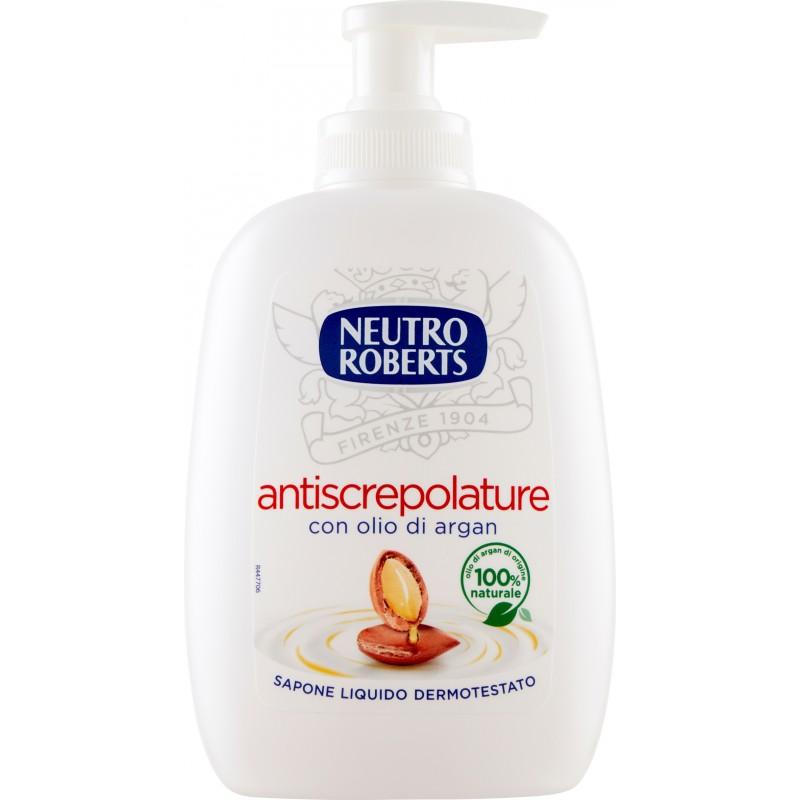 Neutro Roberts Antiscrepolature 300ml