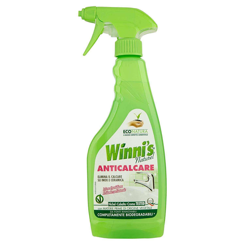 Winni's Anticalcare 500ml