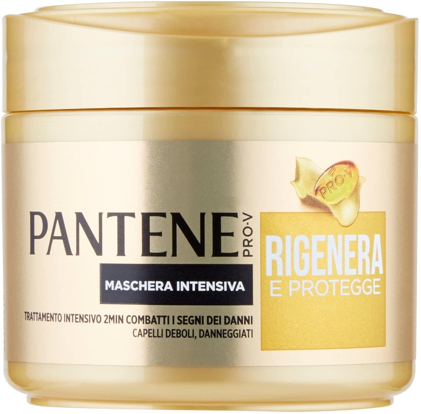 Pantene Rigenera e Protegge 300ml